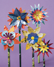 paper-flowers-main-photo-180-FF0908PAPER.A08