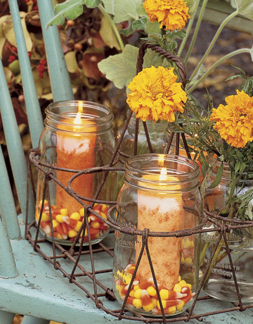 {image by Country Living}