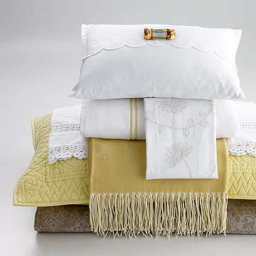 {image by BHG}