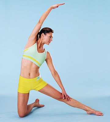 {image by Fitness Magazine}