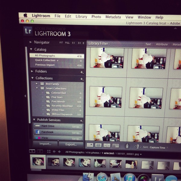 lightroom