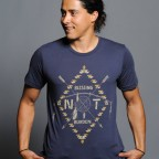 sevenly shirt 1